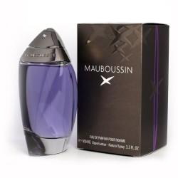 MAUBOUSSIN - L'ORIGINAL...