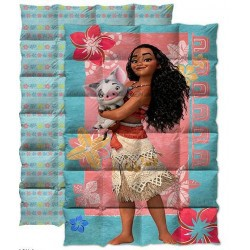 Couette Vaiana Disney -...