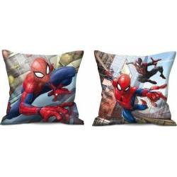 Coussin Spider Man Marvel -...
