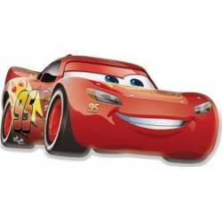 Coussin Cars Disney - HOMEROKK
