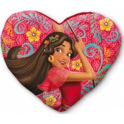 Coussin Elena Disney -...