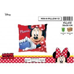 Coussin Minnie Disney -...