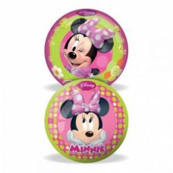 Ballon Minnie Disney -...