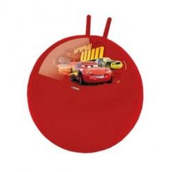Ballon Sauteur Cars Disney...