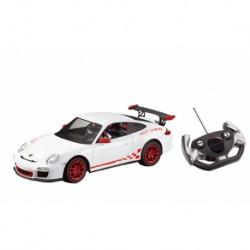 Radiocommandée Porsche...