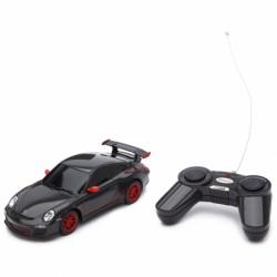 Radiocommandée Porsche Noir...