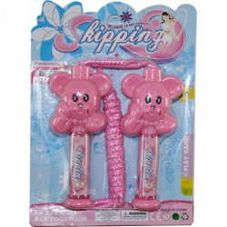 Cordes à Sauter Skipping -...