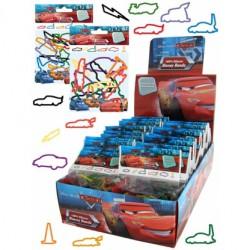 Bandz Cars Disney - HOMEROKK