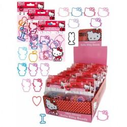 Bande Hello Kitty - HOMEROKK