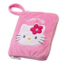 Album Photo Hello Kitty -...
