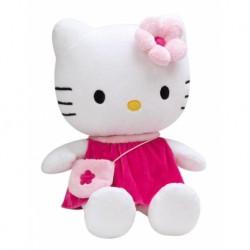 Peluche Hello Kitty - HOMEROKK