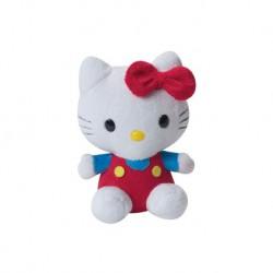Peluche Magic Hello Kitty -...