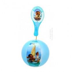 Tap Ball Vaiana Disney -...