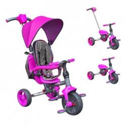 Tricycle Evolutif - HOMEROKK