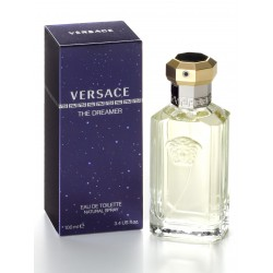 VERSACE - THE DREAMER - 100ML