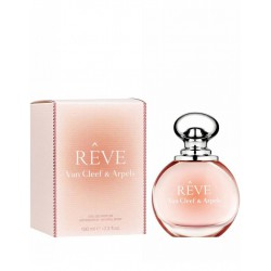 VAN CLEEF - REVE - 50ML