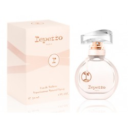 REPETTO - EAU DE TOILETTE -...