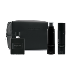 MAUBOUSSIN - COFFRET IN BLACK