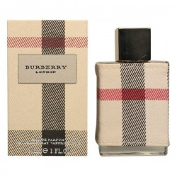 BURBERRY - LONDON - 100 ML