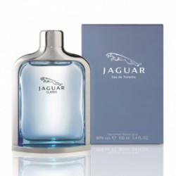 JAGUAR - CLASSIC BLEU - 100ML